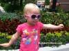 lana in sunglasses
